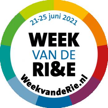 De week van de RI&E