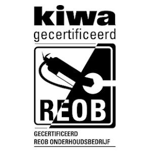 Kiwa REOB