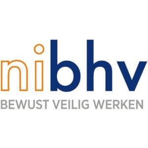 NIBHV