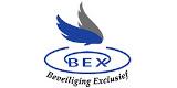 bex-beveiliging-160x80.jpg