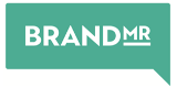 brandmr-160x80.png