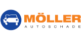 moller-160x80.png