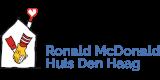 ronald-mcdonald-den-haag-160x80.png